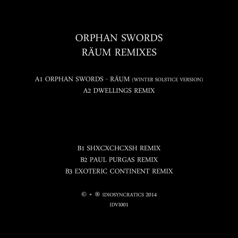 Orphan_Swords_-_Raum___front_cookie